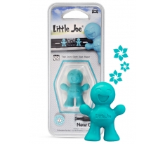 Little Joe – New Car - Zapach do auta
