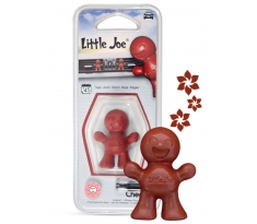 Little Joe – Cherry - Zapach do auta