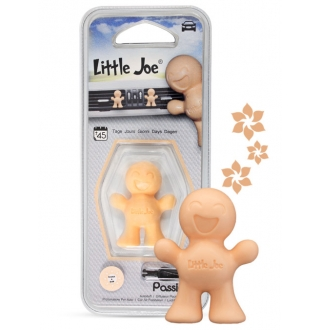 Little Joe – Passion - Zapach do auta