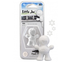 Little Joe – Fresh Mint - Zapach do auta