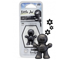 Little Joe – Eucalyptus - Zapach do auta